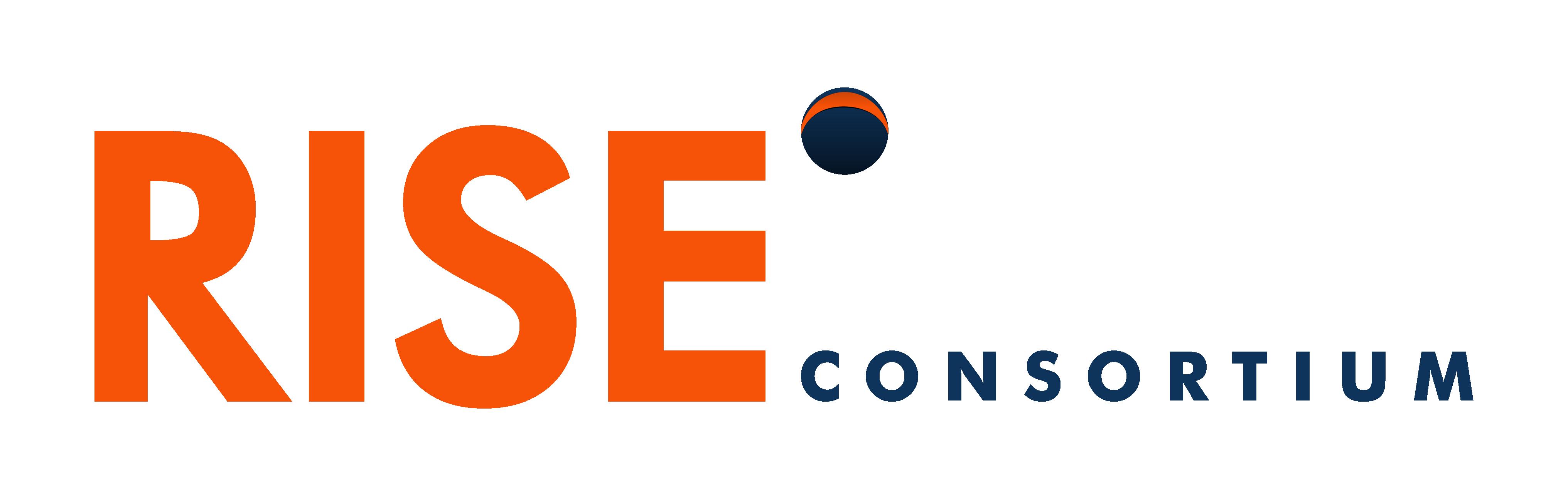 RISE Consortium