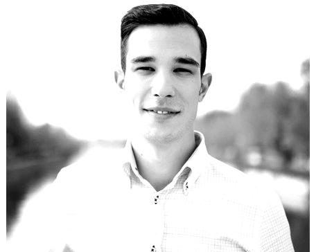 alexandru_panisoara-blackwhite