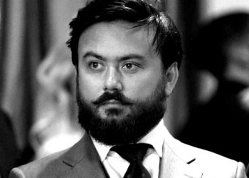 Alexandru Lazar