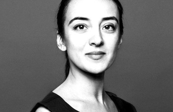 Irina-Serban-blackwhite