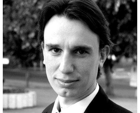 gregor_teodorescu-blackwhite