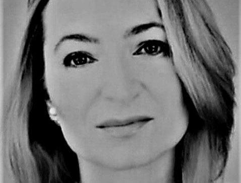 Ramona-Martinovici-blackwhite